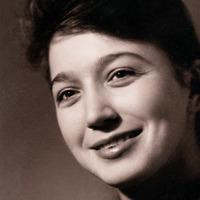 Сима Саймонович