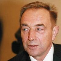 Николай Дьяченко