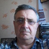 Алексей Присяжненко