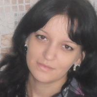 Юлия Гусар
