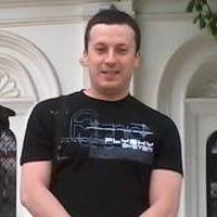 Владимир Немировский