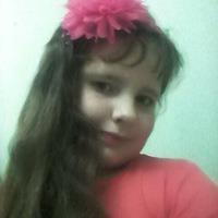 Милана Хузина