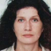 Наташа Ванина
