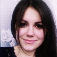 Лилия Тузник