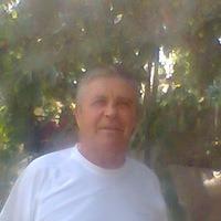 Анатолий Козловцев