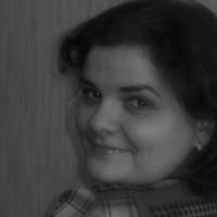 Ольга Ermolaeva