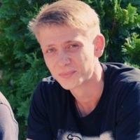 Вадим Матузок
