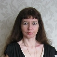 Alena Arlouskaya