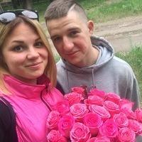 Татьяна Томашева