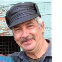 Данил Хазиев