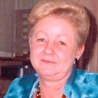 Фильзира Биктимирова