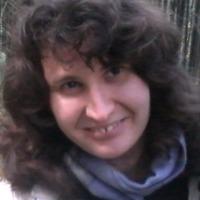 Светлана Семак