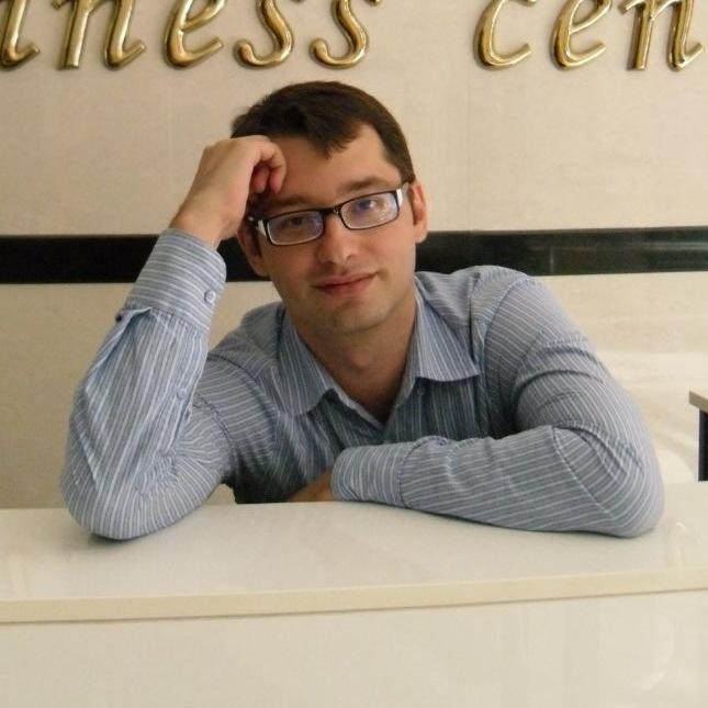 Константин фриланс сметы удаленная работа