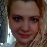 Лариса Денисенко(Чернуха)