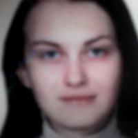 Лукинова Наталья