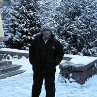 Виктор Ярцев