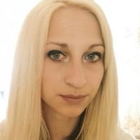 Антонина Савченко