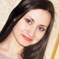 Наталья Николайчук