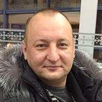 Чевычелов Дмитрий