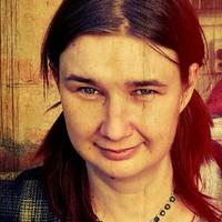 Мария Мацелевич