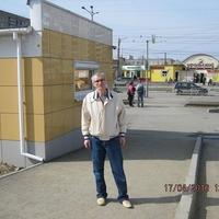 Владимир Бикмурзин