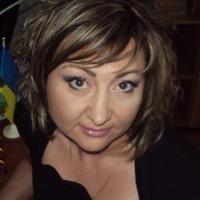 Николаева Елена