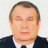 Александр Кандаков