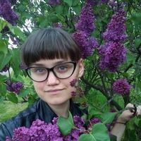 Ксения Едиханова