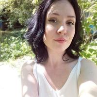 Маргарита Андреевна