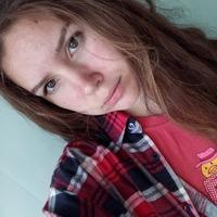 Александра Тварковская