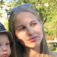 Наталья Матвейчук