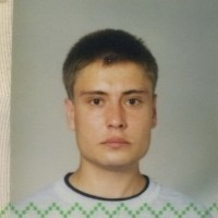 Константин КИСТ
