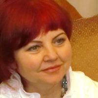 Татьяна Остроумова