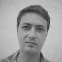 Георгий Хатиашвили