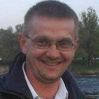 Вячеслав Долговцев