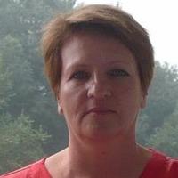 Марина Джумкова