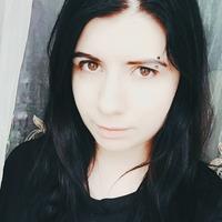 Кристина Панфилова