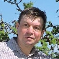 Медведев Максим