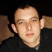 Сергей Гуменюк