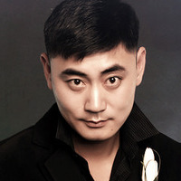 Yuriy Lim