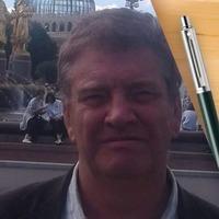 Антон Селиверстов