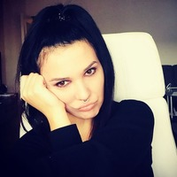 Natali Mikhaelis