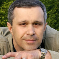 Евгений Валентинович Мишаков