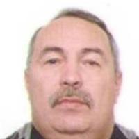 Гусев Валерий