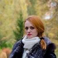 Ирина Булега