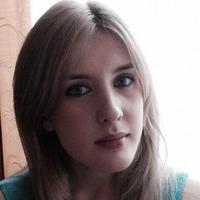 Каролина Дерновская