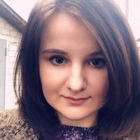Наталия Беспалова
