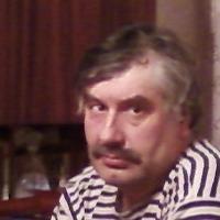 Геннадий Синькеквич