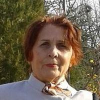 Анна Удилова