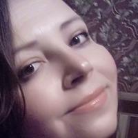Ольга Демьянчук